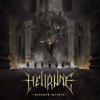 Hellrune-Seventh Within [EP]