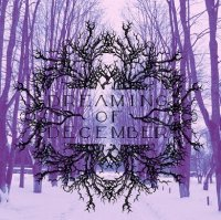 Dreaming Of December-Cold Breath Of Eternity