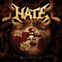Hate-Morphosis