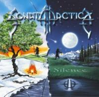 Sonata Arctica-Silence