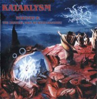 Kataklysm-Sorcery & The Mystical Gate Of Reincarnation (Compilation)