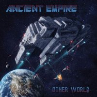 Ancient Empire-Other World