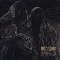 Infestum-Monuments of Exalted