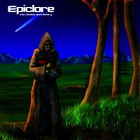 Epiclore-Into Demise and Victory