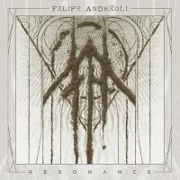 Felipe Andreoli-Resonance