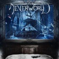Neverworld-Dreamsnatcher