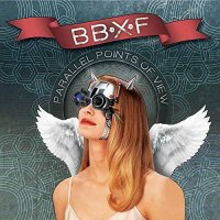 BBXF-Parallel Points Of View
