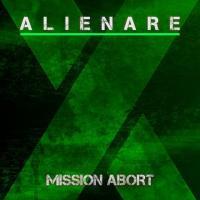 Alienare-Mission Abort