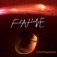 FlatLine-Feeling Dead