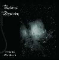 Nocturnal Depression-Near To The Stars (Re-recorded '14)