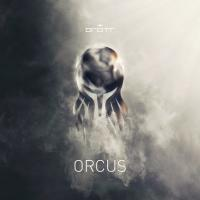 Drott-Orcus