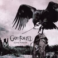 God Forbid-Gone Forever