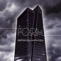 Form-Defiance + Entropy