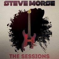 Steve Morse-The Sessions