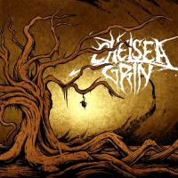 Chelsea Grin-Desolation Of Eden
