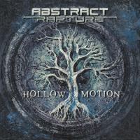 Abstract Rapture-Hollow Motion
