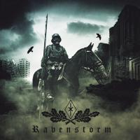 Holdaar-Ravenstorm