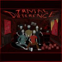 Trivial Difference-Disarray