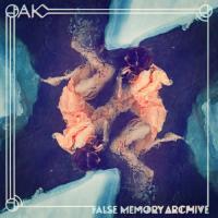 Oak-False Memory Archive