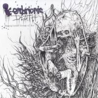 Embrionic Death-Regurgitated Stream of Rot (Compilation)