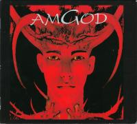 amGod-Half Rotten And Decayed