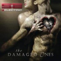 9ELECTRIC-The Damaged Ones