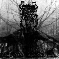 Necrofrost-Bloodstorms Voktes Over Hytrungas\' Dunkle Necrotroner