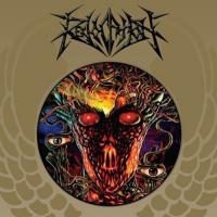 Revocation-Revocation (Deluxe Edition)