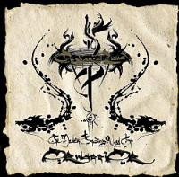Orphaned Land-The Never Ending Way of ORWarriOR