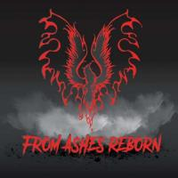 From Ashes Reborn-From Ashes Reborn
