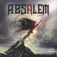 Absalem-Chaosvolution