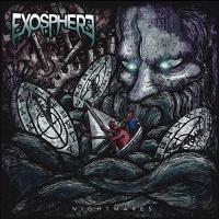 Exosphere-Nightmares