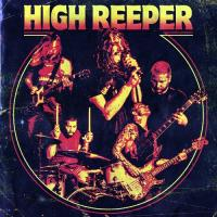High Reeper-High Reeper [WEB]