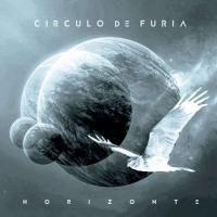 Circulo de Furia-Horizonte