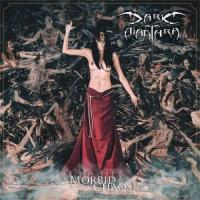 Dark Manthra-Morbid Chaos