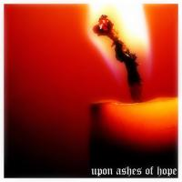 Despair-Upon Ashes Of Hope