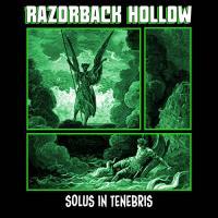 Razorback Hollow-Solus In Tenebris