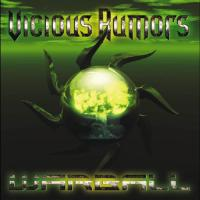 Vicious Rumors - Warball mp3