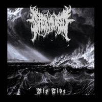Suffer Yourself-Rip Tide