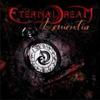 Eternal Dream-Daementia