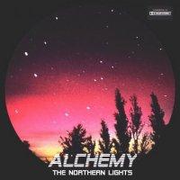 The Northern Lights-Alchemy