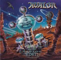 Avalon-Vision Eden