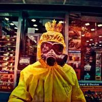 Biopsyhoz (Биопсихоз)-Fake Pandemic