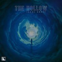 Isaac Krapf-The Hollow