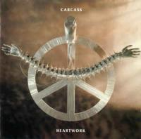 Carcass-Heartwork
