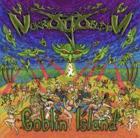 Nekrogoblikon-Goblin Island