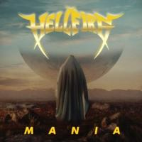 Hell Fire-Mania