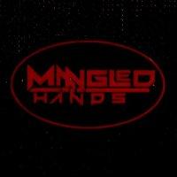 Mangled Hands-Erase You