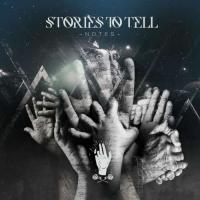 Stories to Tell-Notes