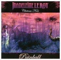 Madeleine Le Roy-Painball